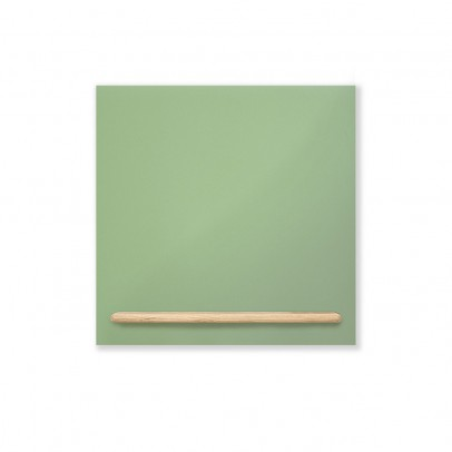 Hartô Module 3 marcel 33,5x33,5 cm-product