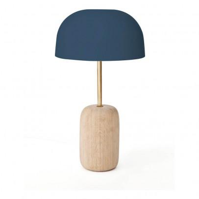 Hartô Lámpara de mesa Nina-listing