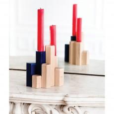 Hartô Kerzenständer Jacques -listing