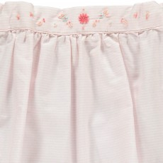 Tartine et Chocolat Hand Embroidered Stripe Bloomers-listing