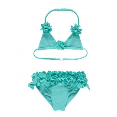 Tartine et Chocolat Bikini Flores-listing