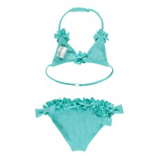 Tartine et Chocolat Floral Bikini-listing
