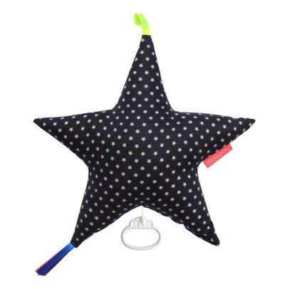 Mellipou Galaxy Star Musical Soft Toy-listing