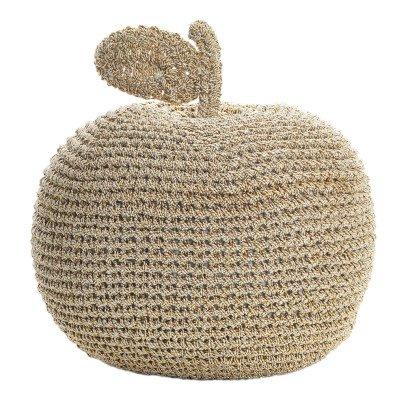 Anne-Claire Petit Pomme-listing
