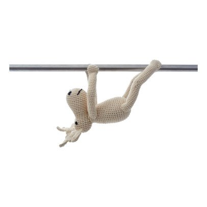 Anne-Claire Petit Small Magnetic Reindeer-product