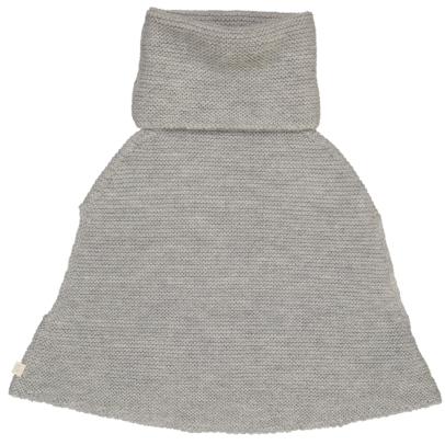 BABY ALPAGA Badaboum Alpaca Wool Baby Cape-listing