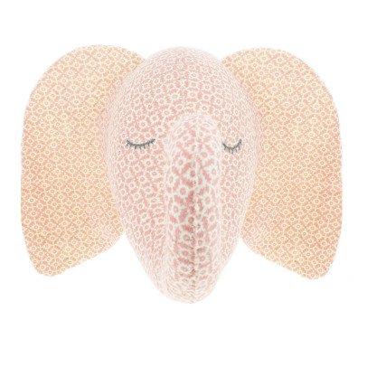 Fiona Walker Trophée éléphant-listing