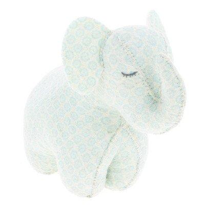 Fiona Walker Éléphant décoratif-listing