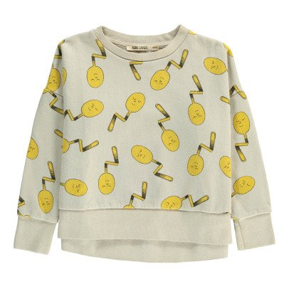 Bobo Choses Sweat Cuillères-listing