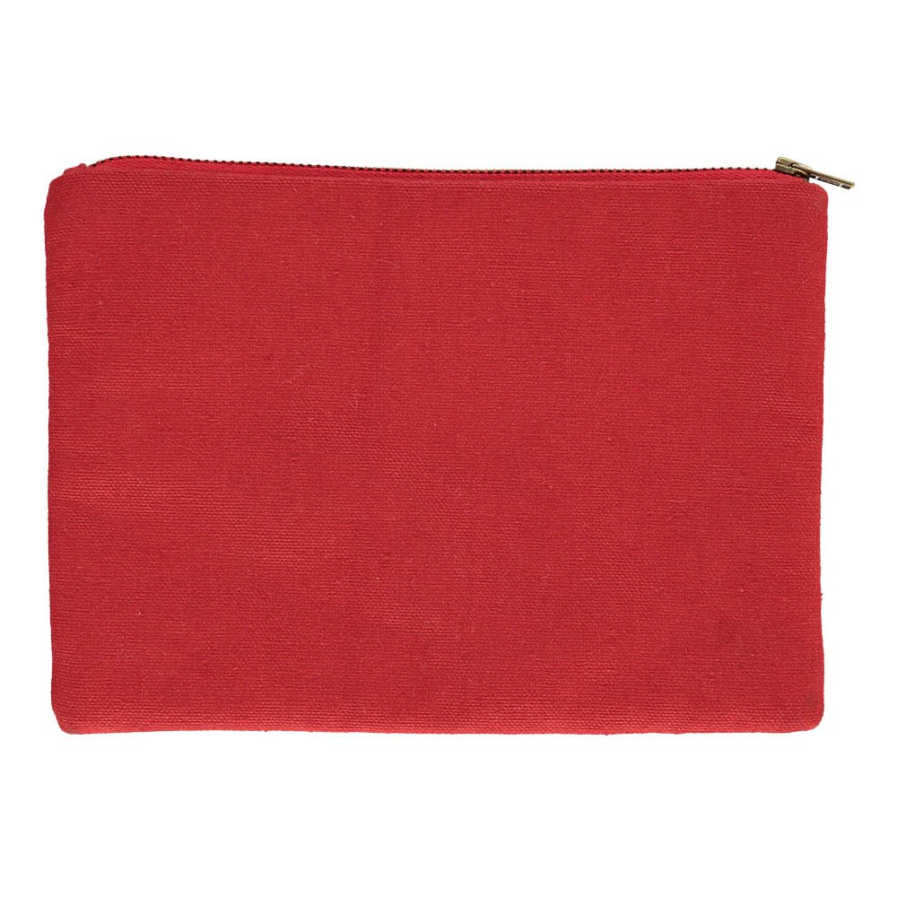 "Swildens Pochette ""L'Amour"" Calin-product"