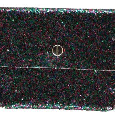 Bonton Sequin Bag-listing