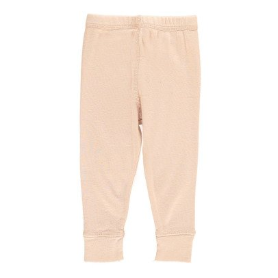 Bonton Baby Leggings-product
