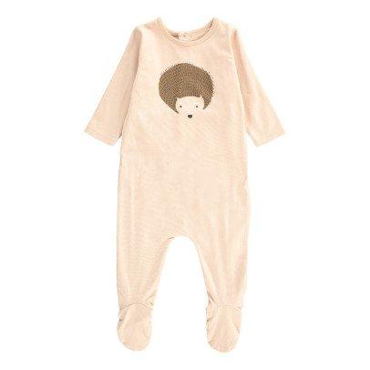 Bonton Hedgehog Pyjamas-product