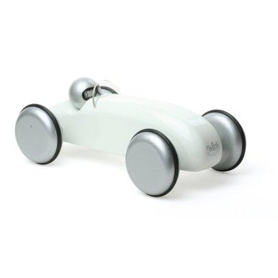Vilac Petite voiture Speedster Blanc-listing