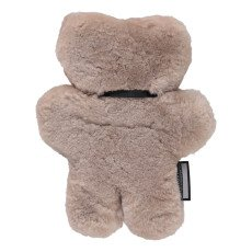 FlatOut Bears Ours Latte Taupe-listing