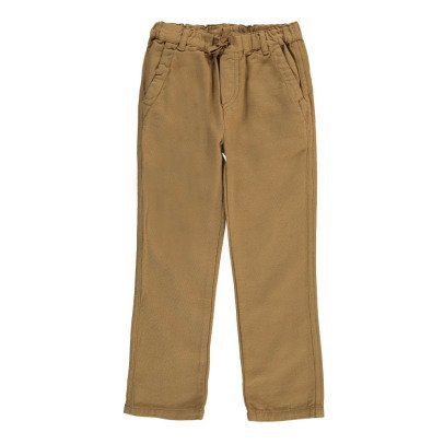 Bonton Rocket Trousers-product