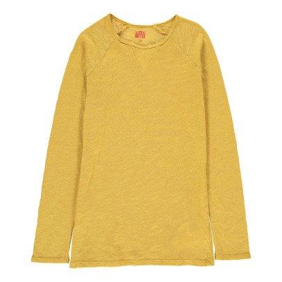 Bonton T-Shirt Chiné-listing