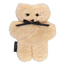 product-FlatOut Bears Ours Honey