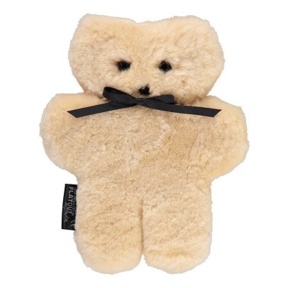 FlatOut Bears Ours Honey-listing