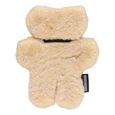 FlatOut Bears Ours Honey Miel-listing