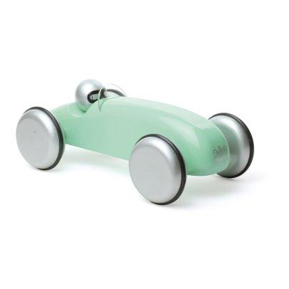 Vilac Coche Pequeño SpeedsterCoche Pequeño Speedster Verde-listing