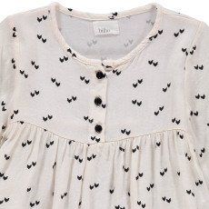 Buho Blouse Flèches Angie-listing
