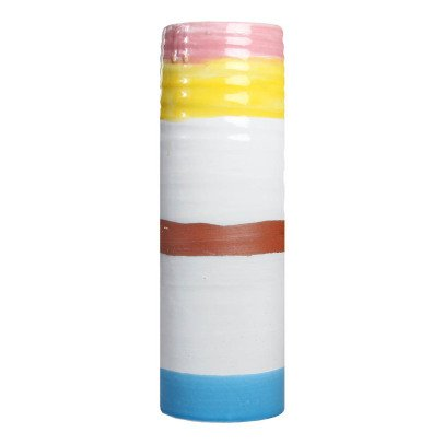 Klevering Anouk Vase-listing