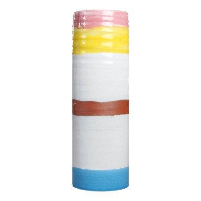 Klevering Jarrón Anouk Multicolor-listing