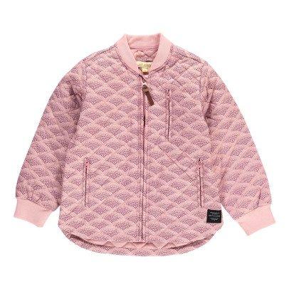 Soft Gallery Michell Ski Jacket-listing