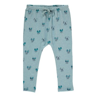 Soft Gallery Mouse Heads Hailey Sirwal Pants-listing