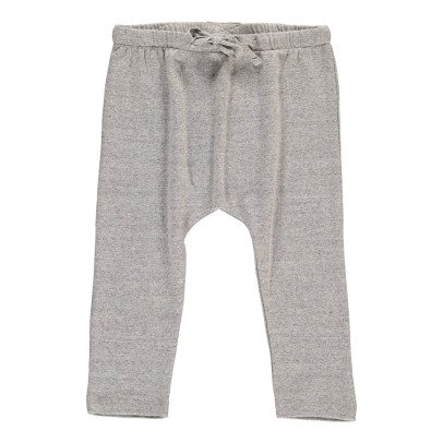 Soft Gallery Hailey Sirwal Pants-listing