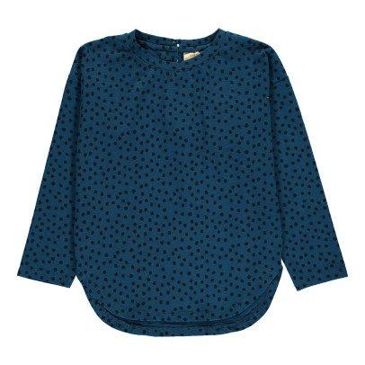 Soft Gallery Polka Dot Hadley T-Shirt-listing