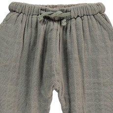 Rylee + Cru Baggy Trousers-listing