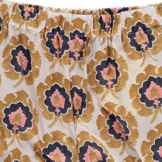 Poppy Rose Floral Bloomers-listing