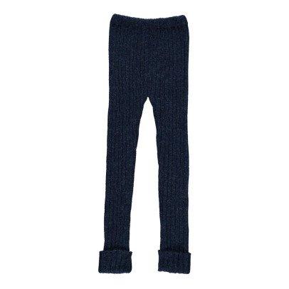 Oeuf NYC Pantalon Côtelé Baby Alpaga Everyday-product