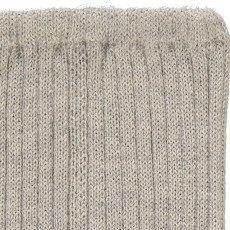 Oeuf NYC Everyday Alpaca Wool Rib Baby Trousers-listing