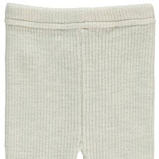 Nui Organic Merino Wool Leggings-listing
