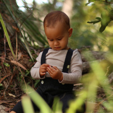 Nui Organic Merino Wool Trousers with Braces-listing
