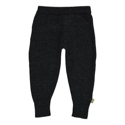 Nui Stevie Organic Merino Wool Trousers-listing