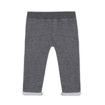 Paul Smith Junior Michal Sweatpants-listing