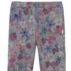 Paul Smith Junior Jogger Fleurs Marva-listing