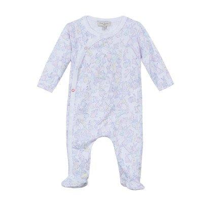 Paul Smith Junior Bunnies Mamouna Pyjamas-listing