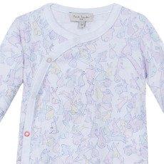 Paul Smith Junior Pyjama Lapins Mamouna-listing