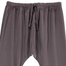 Moumout Jogger Sirwal -listing