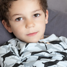 Moumout Pijama Ciervo Bobo-listing