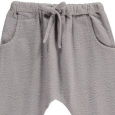Moon et Miel Camille Sirwal Pants-listing