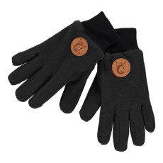 product-Mini Rodini Gloves