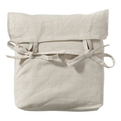 Oliver Furniture Rideau cabane-product