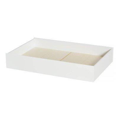 Oliver Furniture Bed Drawer-listing