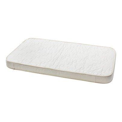 Oliver Furniture Junior Bed Mattress 90x160cm-listing